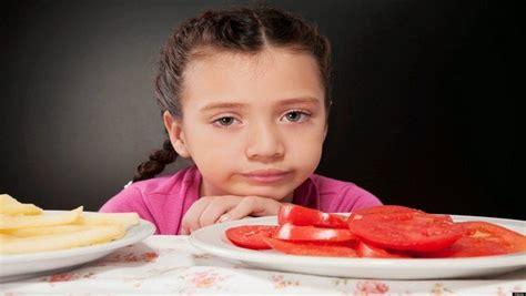 appetite stimulants for elderly picture 5