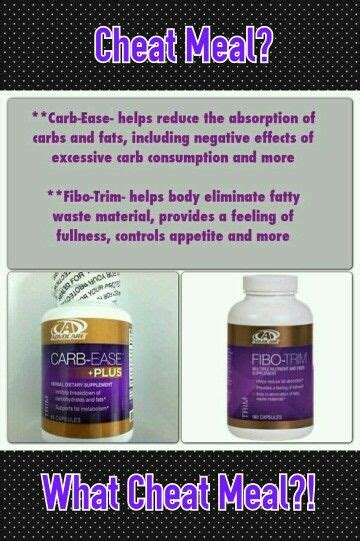 while on advocare whatis a good fat burner picture 12