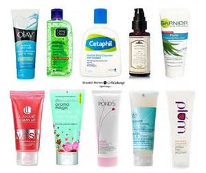 fash wash for oily skin man onlymyhealth hindi picture 1