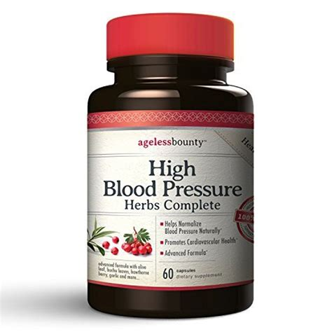 High blood pressure reduce for vitamin picture 2