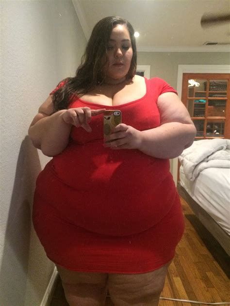 big ssbbw booty mege fat picture 10