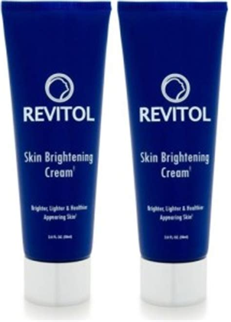 does revitol cellulite help acne red marks picture 9