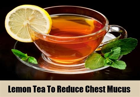 Ayurveda+To reduce mucus picture 13