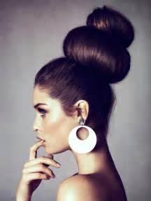 avant garde hair picture 13