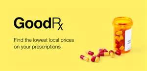 goodrx compare drug prices picture 1