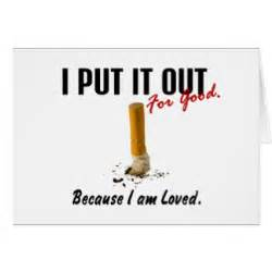 i need help to quit smoking picture 10