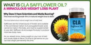 effects of safflower on weight loss picture 1