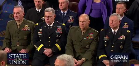 joint chiefs of staff picture 17