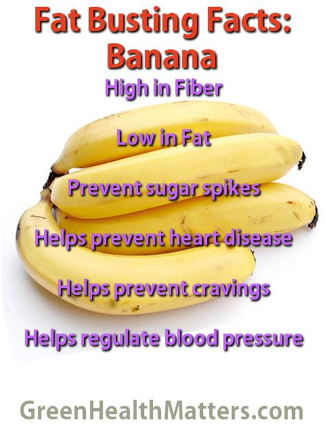 fat busting natural remedies picture 3