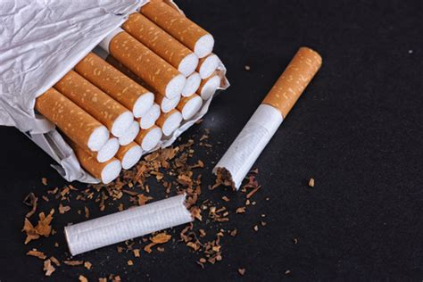 fda approved drug stop smoking picture 7
