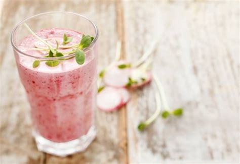detox smoothies for hives picture 15