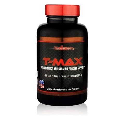 t max testosterone reviews picture 6