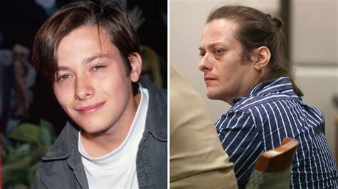 worst aging celebrities picture 3