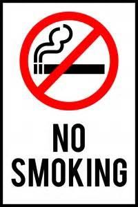 federal smoke ban picture 3