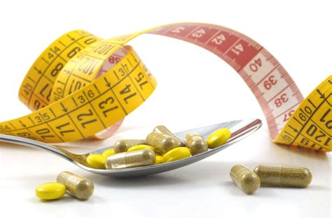 weight loss and medications picture 2