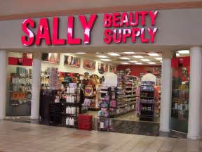 do sally's beaty supply sell provillus picture 1