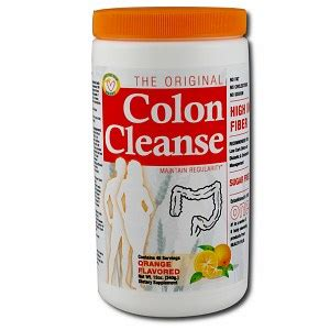 colon and liver cleansing picture 3