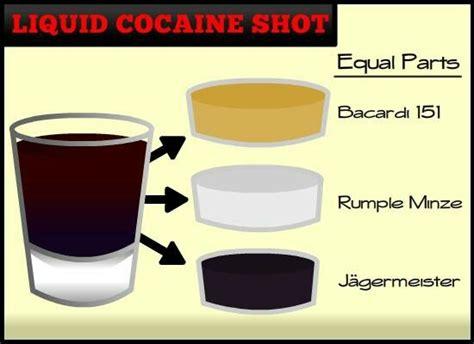 alteril liquid shot ingredients picture 14