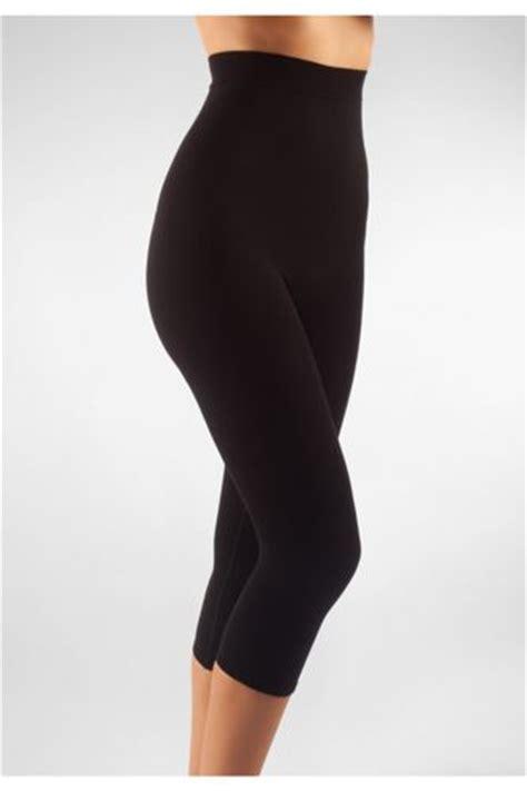 cellulite control shapewear picture 2