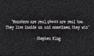 stephen king summary picture 9