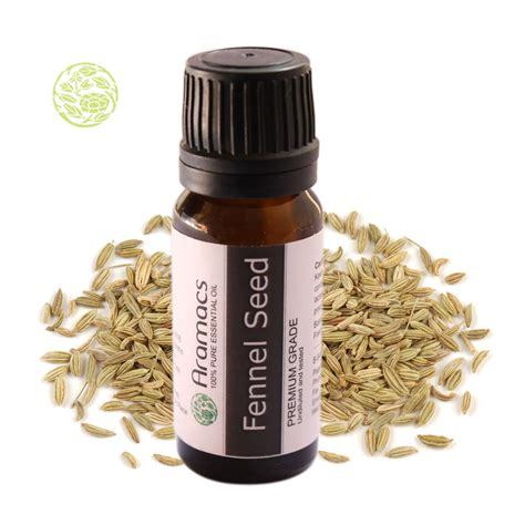 castol oil and fennel seed picture 21