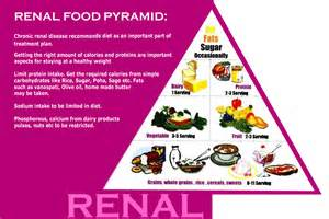 diet renal picture 1
