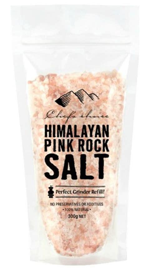 sea salt vaginas picture 11