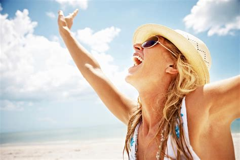 can going tanning enhance skin healing picture 4