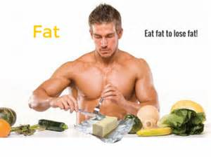 eat less fat reduce cellulite picture 11