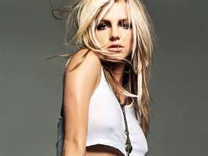 britnay spears loss weight picture 7