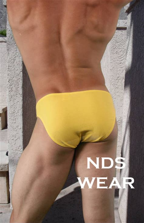 marks and swim thongs suits mens picture 2