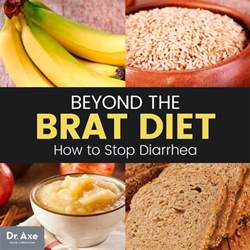 diet to stop diarrhea picture 7