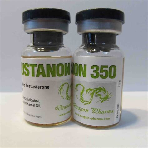 testosterone 350 mg picture 7