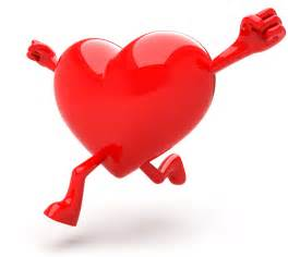 heart health picture 2