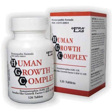 discount human growth hormone picture 5