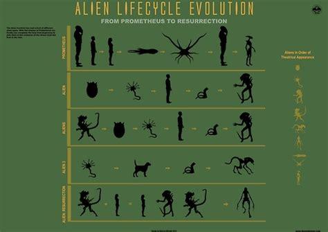 alien skin picture 8