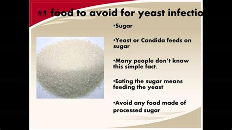 yeast foods to avoid picture 13