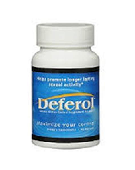 capatrex supplement picture 17
