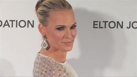 molly sims weight loss picture 2