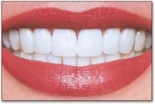 beautiful teeth pictures picture 1