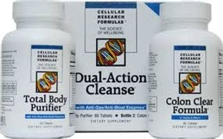 dual action and colon cleanser picture 2