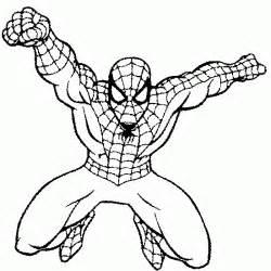 poze super eroi picture 11