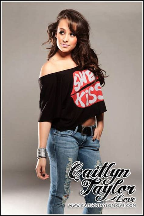 caitlyn picture 3