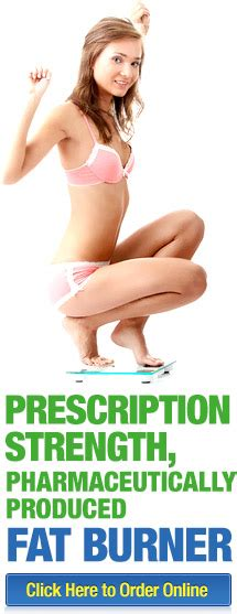 facts about phentermine diet pills picture 15