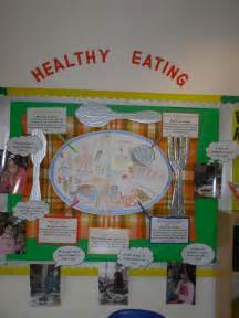 teaching kids health and nutrition picture 3