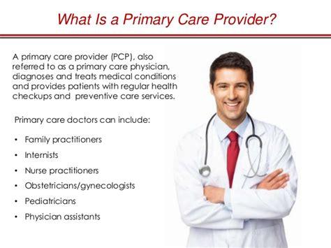 primary health care providers picture 7