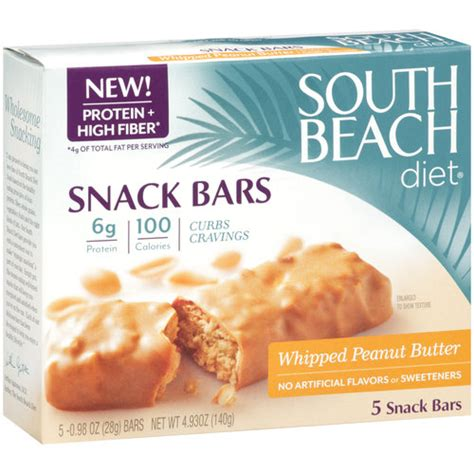 free diet bars picture 7
