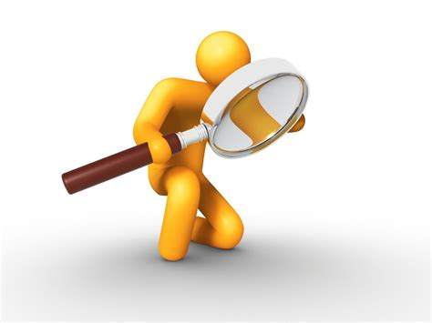 reviewed online home business opportunities picture 5