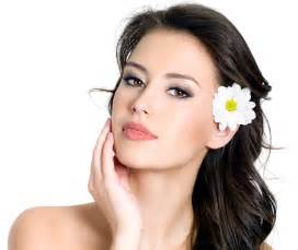 h acne natural treatment picture 9