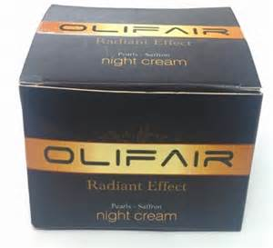 olifair night cream kanchipuram picture 19